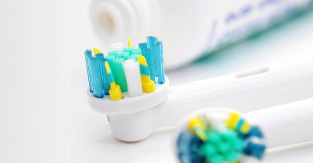Zahnerhaltung - Praxis für Zahnheilkunde Dr. med. dent. Eva Gärtner