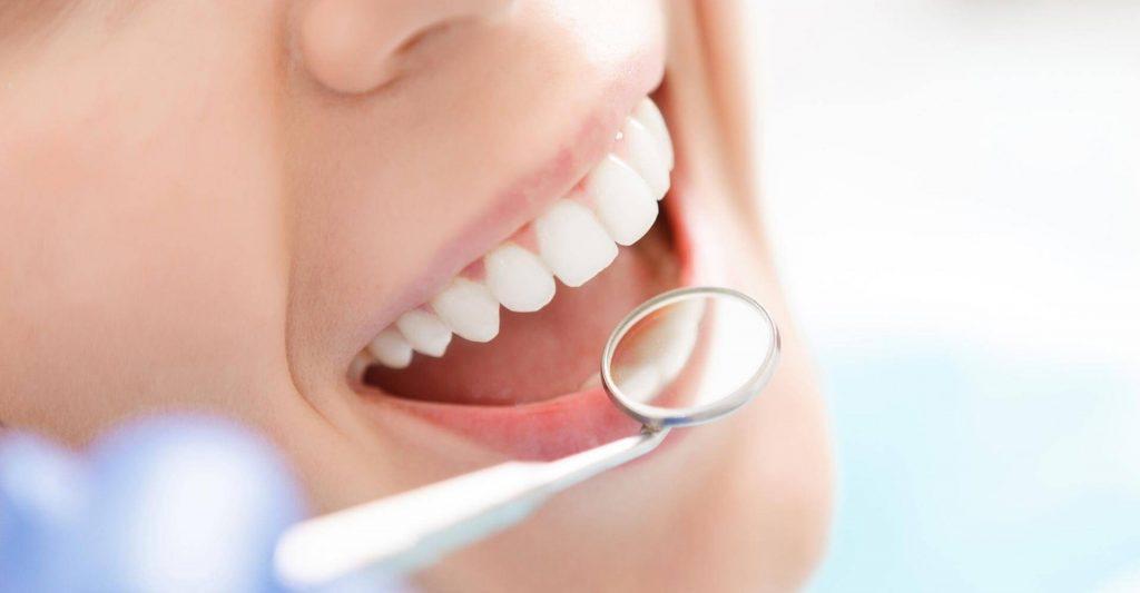Zahnersatz - Praxis für Zahnheilkunde Dr. med. dent. Eva Gärtner